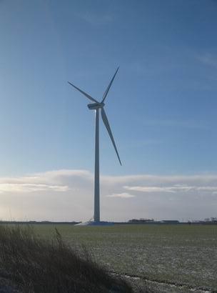 Resize-of-windmolen_risum